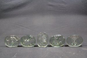 Paperweights & Custom Made Gifts
