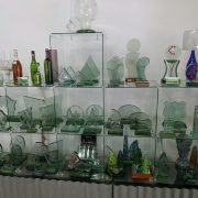 Glass Trophies | Custom Trophies