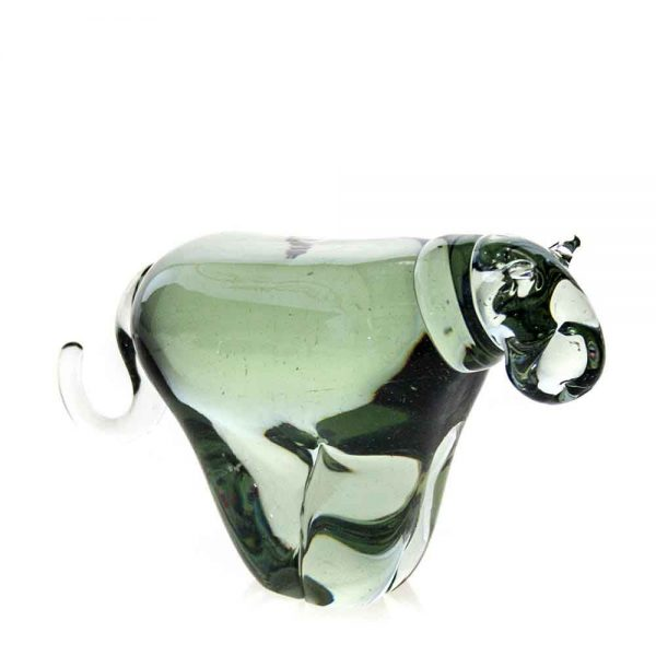 Hand Crafted Glasses & Trophies | Shades Of Ngwenya | glass gifts