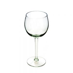 Hand Crafted Glasses & Trophies | Shades Of Ngwenya | Wine Glasses