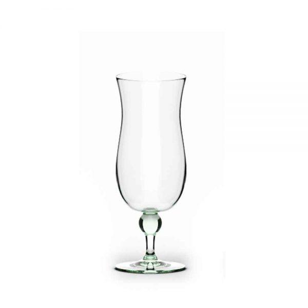 Glass - Shades Of Ngwenya