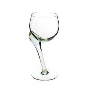 Glasses - Shades Of Ngwenya
