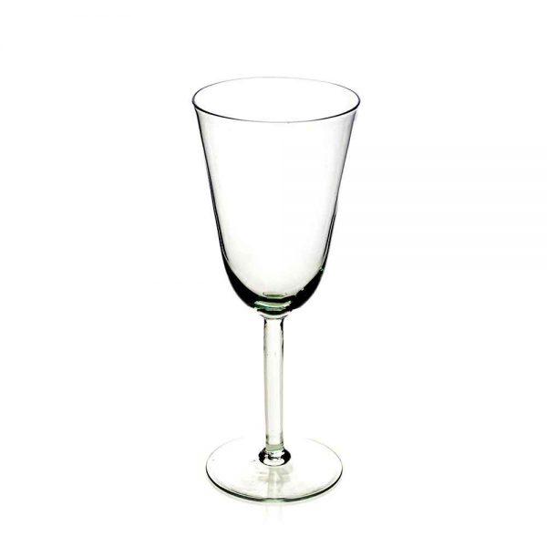Glass & Gifts - Shades Of Ngwenya
