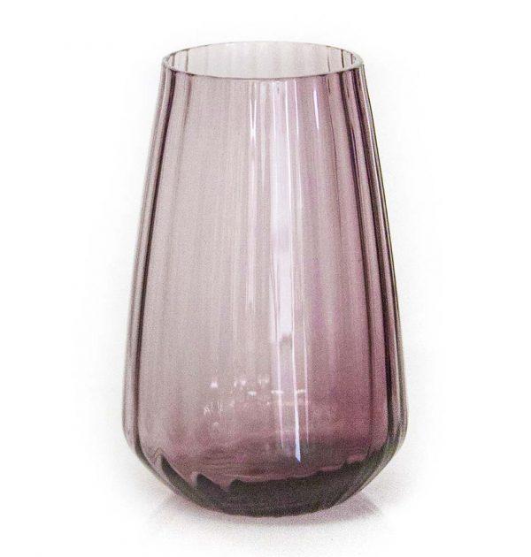 Vase - Shades Of Ngwenya